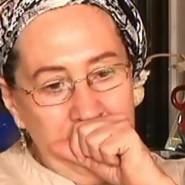 """Rabbanit Chana Henkin: """"I Share My Pain with HaKadosh Baruch Hu"""" (6-Minute Video Interview)"""