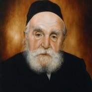Rabbi Moshe Feinstein, the Loving Father