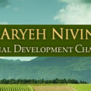 Free Rabbi Nivin Teleconference this Thursday: Using Elul to Have the Greatest Year of Your Life
