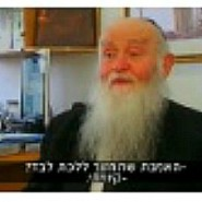 Unprecedented Medical Miracle: 1st ALS Patient to be Cured is Mir Rosh Yeshiva
