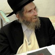 Rabbi Shteinman to Frum Schools: Stop being Snobs! (5-Minute Important Video)