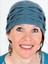 My Friend, Racheli, the Hostage's Mother