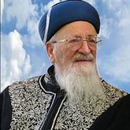 Clinical Death Returnee Saw Rabbi at Heavenly Court