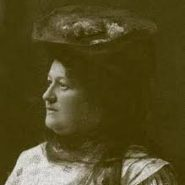 Rebbetzin Shterna Sara Schneersohn's Miraculous Pregnancy