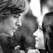 The Frum Romeo and Juliet