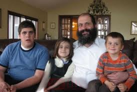 Unjustified: Shalom Rubashkin and America's Justice System (10-Minute Important Video)