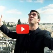 Dancing in Jerusalem (3-Minute Music Video)