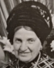 "The Unfathomable Suffering and Strength of the Sassover Rebbetzin A""H"
