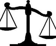 Rosh Hashana: Let God be the Judge (9-Minute Mommy Peptalk)