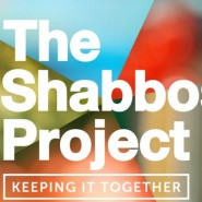 Join the Shabbos Project: October 24-25 (4-Minute Inspirational Video)
