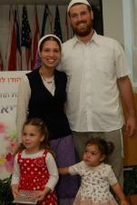 My Husband's Miracle: A Return from Death's Door by Hodaya Shachor