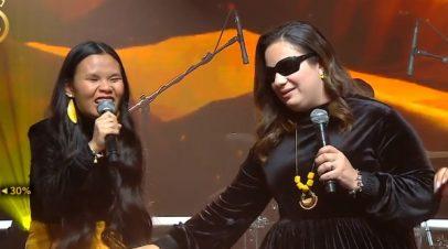 The Shalva Band Chooses Shabbat Over Eurovision