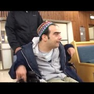 The 2 Wheelchair Engagement (6-Minute Inspirational Video)