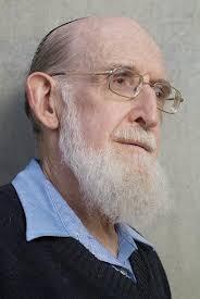 Professor Shimon Glick