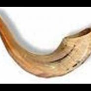 What I Was Thinking About During the Shofar Blowing (12-Minute Mommy Peptalk)