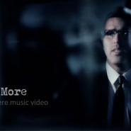 Cry No More by Yaakov Shwekey (The Official Music Video)
