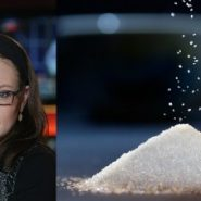 The Cup of Sugar that Made Sivan Rahav Meir Religious