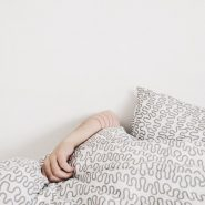 What Happened to My Big Plans?