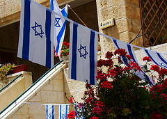Should we Recite Hallel on Israeli Independence Day?