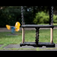 Baseless Hatred in the Playground