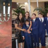 Laura Greenbaum: A Special Mom of Special Kids