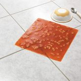 There's No Use Crying Over Spilt Soup