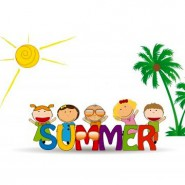 10 Tips for Keeping Our Kids Safe…All Summer Long by Debbie Fox LCSW