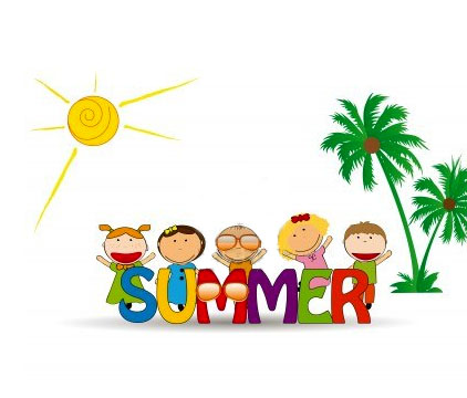10 Tips for Keeping Our Kids Safe...All Summer Long by ...