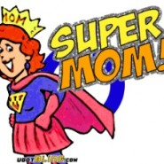 Super-Eema