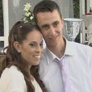 Terror Orphan Marries Step Brother