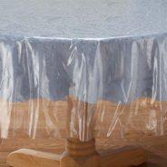My Tablecloth Soul Dance