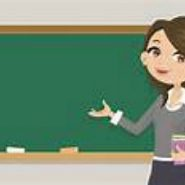 The Israeli Teacher Who's Inspired 19 Million on Facebook (2-Minute Tissue-Alert Video)