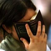 """Segula Alert! Recite the Shla""""H's Prayer for Children this Thursday"""