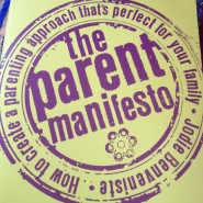 The Parent Manifesto (11-Minute TED Talk)