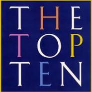 JewishMOM.com's Top 10 of 2013