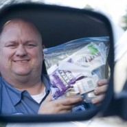 Truck Driver Delivers 3rd Baby Roadside (1-Minute Inspirational Video)