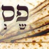 The Billion-Dollar Invention and Pesach Shani (3-Min. Rabbi YY Jacobson Video)