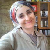 Feeling Depleted? 7 Surefire Keys to Fill Yourself Up: Interview with Women's Health Expert Elana Mizrahi