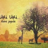 """Modeh Ani"" Sung by Elana Jagoda"
