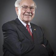 Warren Buffett's Definition of True Success