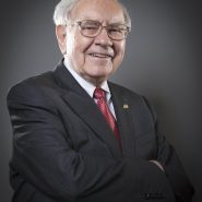 Warren Buffett's Definition of True Success