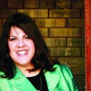 JewishMOM Wendy Runge Released from Iowa Prison