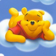 Is Winnie the Pooh Endangering your Children?