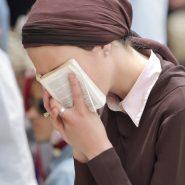 Segula Alert: Tefilat HaShlah (Including the Missing Paragraphs)
