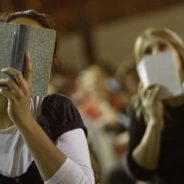 What Every Mother Needs to Know about This Year's Delayed Tisha B'Av Fast by Rabbi Da'vid Sperling
