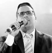 The Sikh Temple Massacre and Yaakov Shwekey