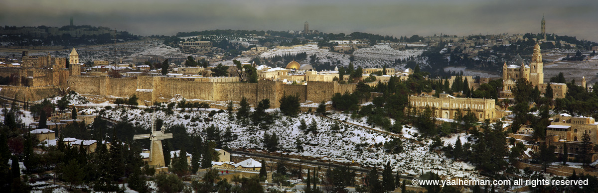 yaal n4_1_jerusalem-snow-print-small