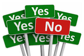 Another Chesed Request: Yes or No? (10-Minute Mommy Peptalk)