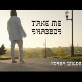 Take Me, Shabbos (4-Minute Music Video)