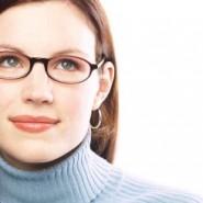 Researchers Say: Motherhood May Make You Smarter